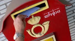 bureau dhl bruxelles bpost dhl ups découvrez tous les points postaux de belgique