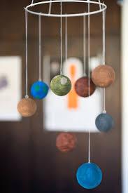 best 25 diy solar system ideas on pinterest solar system mobile