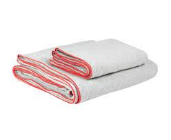 flannel bed linen uk bedding queen