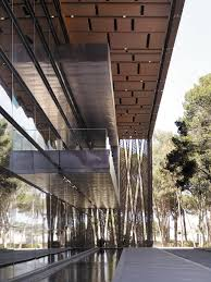 tripoli congress center openbuildings