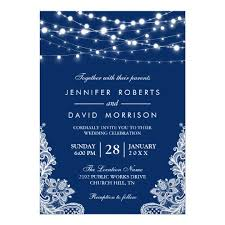 navy blue wedding invitations navy blue wedding invitations yourweek ecc9afeca25e