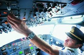is a 600 hour pilot too green to be safe pbs newshour