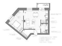 Tiny Apartment Floor Plans Download Narrow Apartment Floor Plans Buybrinkhomes Com