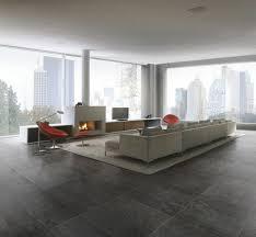 living room modern tiles bews2017