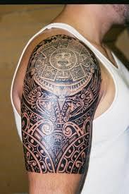cool upper arm tattoo ideas for men stylendesigns com tat tat