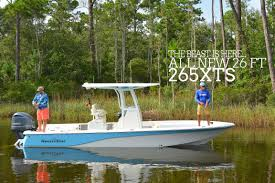 810 2410 S Assembly Instructions Youtube by Nauticstar Boats Bay Boats Deck Boats And Offshore Boats