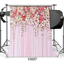 Vinyl Photography Backdrops Sunny Star 5x7ft 150x210cm Vinyl Photography Backdrop Amazon Co