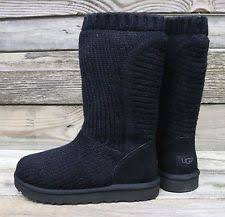 s slouch boots australia ugg australia sheepskin slouch boots for ebay