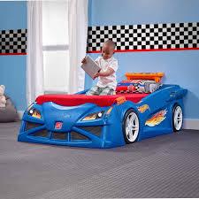 bedroom magnificent black toddler bed frame car bed furniture