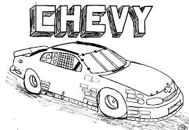 coloring pages of lowrider cars lowrider coloring pages cars coloring pages lowrider bike coloring