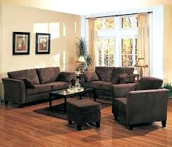 cream colored living rooms living room holhy com