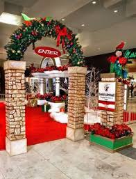 Premier Christmas Decorations Wholesale by Commercial Holiday Displays Commercial Christmas Decorations