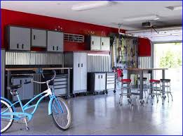 Best Garage Organization System - best garage organization systems home design ideas