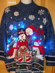 55 best ugly christmas sweaters images on pinterest ugliest