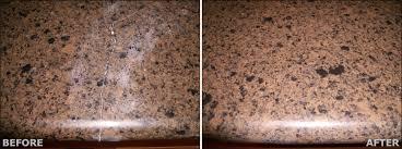 Refinish Corian Countertop Countertop Refinishing Resurfacing Repair Surface Savers