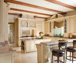 traditional bar stools kitchen traditional with 9 foot ceiling traditional bar stools kitchen mediterranean with beams broken pediment carved