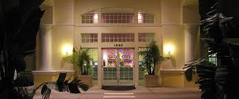 franchises child day care u0026 preschool starchild academy
