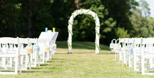 cheap weddings wedding venues in new jersey fair affordable garden wedding venues
