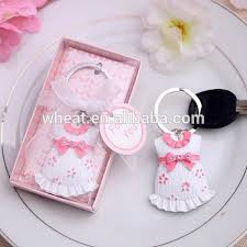 baby keychain pink girl cloth keychain baby shower gift buy newborn baby boy