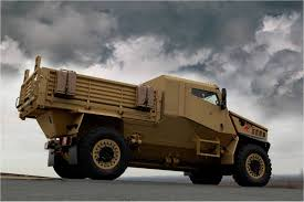 tactical vehicles foxhound armored vehicle lppv armored vehicles