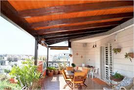 prezzi tettoie in legno per esterni tettoie per terrazzi elegante coperture per esterni prezzi