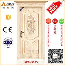 modern bedroom single door design modern bedroom single door