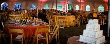 party rentals new york wedding rental abc fabulous events party rentals