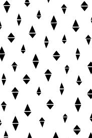 free patterned iphone wallpaper u2013 divided diamonds u2013 blog cotton