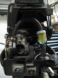 fuel issues on outboard motors fuel free image about wiring