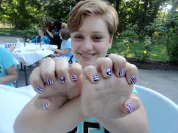 nail art tips u0026 tricks from ladies u0026 gentlemen salon u0026 spa