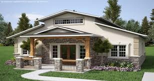 3d home design download 3d model home design android apps on
