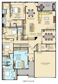 22 best house plans nextgen images on pinterest architecture