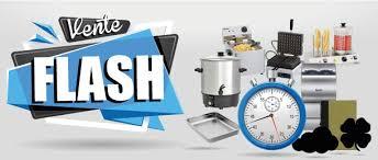 materiel cuisine collective mcr equipements equipement chr matériel de cuisine professionnel