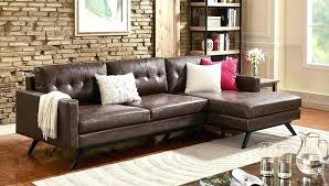 Sleeper Sofa For Small Spaces Sectional Sofa For Small Spaces Fetchmobile Co