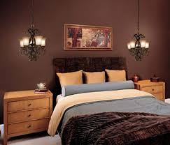 Rustic Bedroom Lighting Bedroom Lighting Ideas Shape Clear Ceiling Recessed