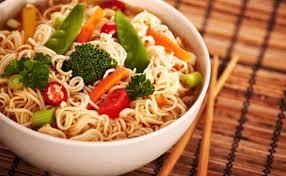 alimenti ricchi di glucidi dieta senza carboidrati italiano sveglia