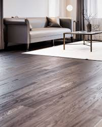 Protecting Laminate Flooring Wood And Stone Finish Flooring 5g Click Fitting Water