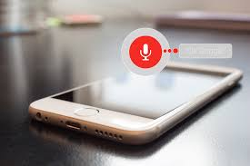 3 ways to optimize your website for voice search stratablue