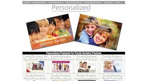 copies and print personalized postcard marketing