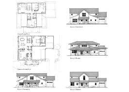 100 harrison garden blvd floor plan legacy farms