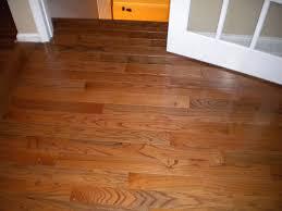 hstead floor company hardwood