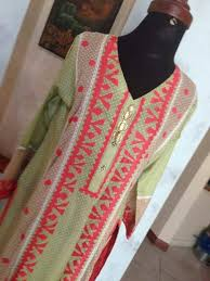 143 best rilli applique sindhi work images on pinterest