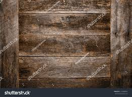 antique wood wall antique wood plank board grunge stock photo 113088964
