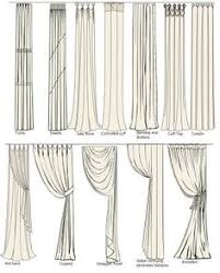 Restoration Hardware Belgian Opaque Linen Belgian Opaque Linen Window Drapery Rh Rainey Home Ideas