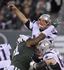 brady gives a refresh to jets would if tom brady could just go away ny daily news