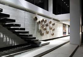 Lobby Stairs Design 99 Modern Staircases Designs Absolute Eye Catcher In The Living