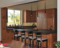 best countertops tags kitchen countertops dark black uba tuba