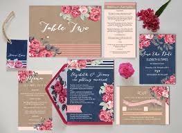 wording u0026 etiquette u2013 paper bride blog