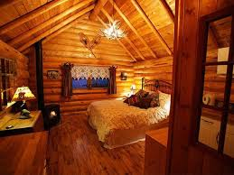 log cabin fireplaces pictures
