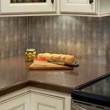 kitchen tiles for backsplash backsplash tiles shop the best deals for nov 2017 overstock